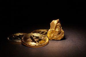 ข้อมูลเผย หากคุณถือ Bitcoin ตั้งแต่ปี 2011 คุณจะมีผลตอบแทนอย่างต่ำ 200,000 เปอร์เซ็นต์