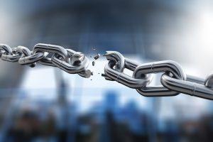 Hard Fork สำเร็จ: Bitcoin Cash ถูกแยกออกเป็น 2 Chains เรียบร้อยแล้ว