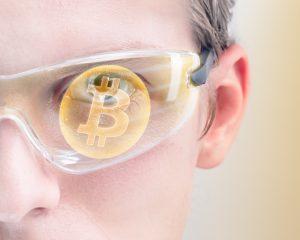 """กูรูด้านการลงทุนกล่าว """"ผู้ถือครอง Bitcoin ยังมีปัญหาด้านอารมณ์กับการตัดสินใจ"""""""
