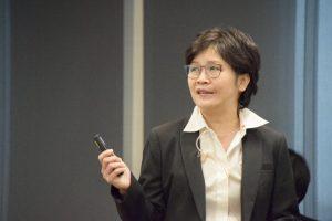 รายงาน: ก.ล.ต.เผยบริษัทในไทยที่ออกเหรียญ STO นอกประเทศอาจผิดกฎหมาย เสี่ยงถูกดำเนินคดี