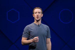 Facebook วางแผนสร้างเหรียญคริปโตให้กับแอปฯ ส่งข้อความยักษ์ใหญ่ WhatsApp