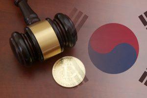 ศาลเกาหลีใต้ได้ตัดสินให้เว็บเทรดคริปโต Bithumb ชนะคดีที่ผู้ใช้งานถูกแฮ็กเงิน 400 ล้านวอน