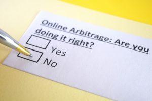 3 ความเสี่ยงในการทำ Arbitrage คริปโต และวิธีการจัดการกับมัน