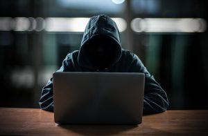 แฮ็กเกอร์ชาวเกาหลีเหนือเริ่มแฮ็ก Crypto รายบุคคลเนื่องจากเว็บเทรดมีความปลอดภัยมากขึ้น