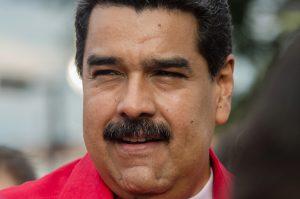 ชาวเวเนซุเอลาเอือมนาย Maduro กำหนดราคาเหรียญ Petro ได้เอง คาดนี่เป็นการฟอกเงินของรัฐบาล