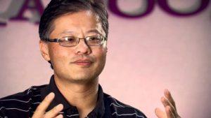 """ผู้ร่วมก่อตั้ง Yahoo นาย Jerry Yang กล่าว """"Blockchain ควรประยุกต์ใช้กับธนาคารและทางการเงินได้แล้ว"""""""