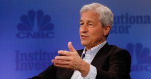 JP Morgan เตรียมเปิดตัวเหรียญคริปโตที่มีธนาคารมาหนุนหลังเป็นแห่งแรกของสหรัฐฯ 'JPM Coin'