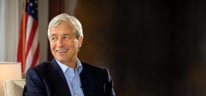 CEO ของ JPMorgan กล่าวว่า JPM Coin จะมีผู้ใช้งานจริง ๆ ได้แน่สักวันหนึ่ง
