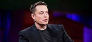 """นาย Elon Musk กล่าว """"Bitcoin มีโครงสร้างที่ยอดเยี่ยม และเงินกระดาษจะหายไป"""""""