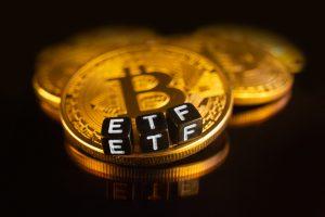ก.ล.ต. สหรัฐฯเผย Bitcoin ETF จะต้องถูกอนุมัติในท้ายสุดแน่