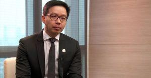ก.ล.ต. แห่งประเทศไทยต้องการสนับสนุนให้เหรียญ STO ใช้งานจริงได้