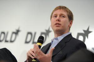 """""""มูลค่าของโทเคนดิจิทัลส่วนใหญ่จะกลายเป็นศูนย์"""" กล่าวโดย CEO Digital Currency Group"""