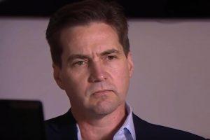 นาย Craig Wright ถูกจับโกหกได้อีกครั้งว่าไม่ใช่ผู้สร้าง Bitcoin หรือ Satoshi Nakamoto