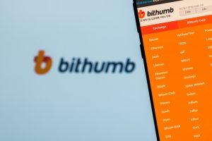 เว็บเทรดคริปโตยักษ์ใหญ่ Bithumb ให้บริการการเทรดแบบ OTC เจาะกลุ่มนักลงทุนสถาบัน