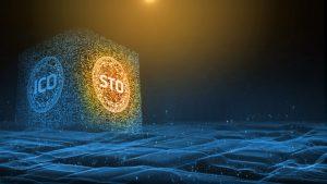 STO หรือ ICO จะมาเป็นเทรนด์การลงทุนในปี 2019 นี้ได้หรือไม่