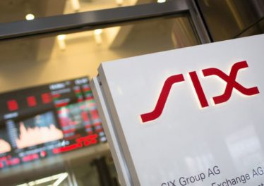 Blockchain-Powered-SIX-Swiss-Stock-Exchange-SDX-Continues-Developing-Its-Trading-Platform-Plans-696×449