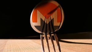 MONERO ประสบความสำเร็จในการ Hard fork เพื่ออัพเกรดโพรโตคอลแล้ว กันไม่ให้ ASIC ขุดได้