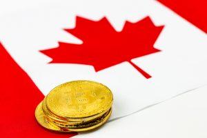 รัฐบาลแคนาดาพิจาณาออกกฎหมายกำกับดูแลเว็บเทรดคริปโตเคอร์เรนซีในประเทศ