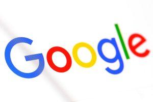 Google เร่งเดินหน้าทยอยสร้างและอัพเกรดเครื่องมือให้เข้ากับ Bitcoin และคริปโตสกุลหลักอื่น ๆ