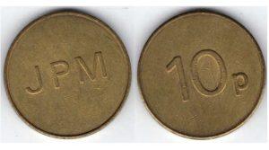 เหรียญ JPM Coin ของ JPMorgan คืออะไร: นวัตกรรมใหม่ หรือเป็นเพียงแค่การตลาดเพื่อทำกำไร