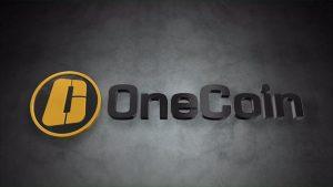 ก.ล.ต. ไทยออกมาประกาศเตือนระวังถูกชักชวนลงทุนแชร์ลูกโซ่ OneCoin หลังจากที่ผู้นำถูกจับกุม