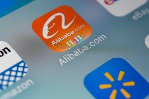 """เจ้าของ """"AlibabaCoin"""" ยอมเปลี่ยนชื่อหลังจากที่ Alibaba ฟ้องชนะคดีละเมิดลิขสิทธิ์เครื่องหมายการค้า"""