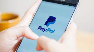 แพลทฟอร์มโอนเงินระดับโลก PayPal ได้ลงทุนในโปรเจ็คด้าน Blockchain เป็นตัวแรกของพวกเขาแล้ว