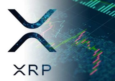 XRP-Price-Analysis-19