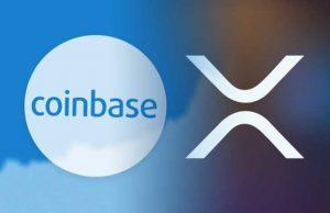 Coinbase ประกาศเปิดตัวแพลตฟอร์มการชำระเงินด้วยคริปโตใหม่ ใช้เหรียญ XRP และ USDC แทน Bitcoin