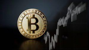 3 สาเหตุที่ราคาของ Bitcoin กลับมายืนเหนือ 5,000 ดอลลาร์ได้อีกครั้ง