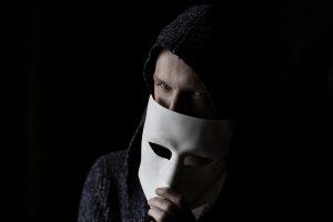 รายงานเผย: Bitcoin ยังคงเป็นอันดับหนึ่งที่อาชญากรรมทางไซเบอร์ต้องการ รองมาคือ Altcoin ต่าง ๆ