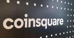 เว็บเทรดคริปโตสัญชาติแคนาดา Coinsquare เปิดตัว Stablecoin ใหม่ ผูกกับดอลลาร์แคนาดา แข่งกับ USDT