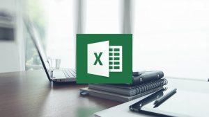 Microsoft เพิ่มสัญลักษณ์ของ Bitcoin ลงใน Microsoft Excel แล้ว เพื่อบันทึกข้อมูลทางการเงินในอนาคต