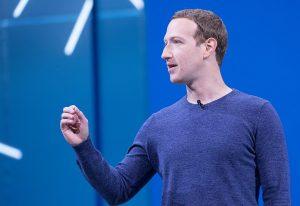 Facebook ก่อตั้งบริษัทด้านคริปโตในสวิตเซอร์แลนด์ พร้อมสำหรับออกเหรียญ Libra