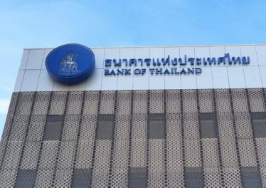 bank-of-thailand-740×492