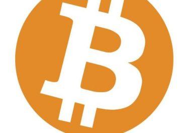 bitcoin-logo-860×430