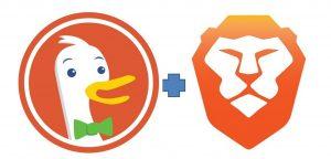 เซิชเอนจินชื่อดังระดับโลก ชวนให้ผู้คนเลิกใช้ Chrome หันมาใช้ Brave ราคาเหรียญ BAT พุ่ง