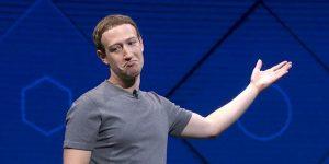 3 อาชีพที่จะได้ประโยชน์จาก Facebook Coin โดยตรง