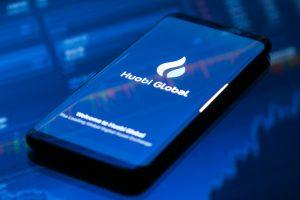 เว็บเทรดระดับโลก Huobi เตรียมเปิดขายมือถือสำหรับนักเทรด Bitcoin มืออาชีพโดยเฉพาะ