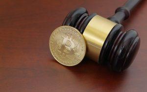 Bitfinex ประกาศชัยชนะหลังศาลสูงสุดนิวยอร์กประกาศให้สามารถดำเนินธุรกิจได้ตามปกติ