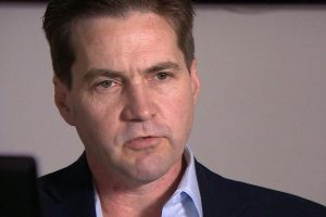 นาย Craig Wright ถูกศาลสั่งให้เข้าร่วมการไกล่เกลี่ยคดีอื้อฉาว ที่เขาถูกกล่าวหาว่าขโมย Bitcoin
