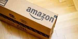 ผู้ใช้งานสามารถซื้อสินค้าบนเว็บ Amazon ด้วยเหรียญคริปโตอันดับสองของโลก Ethereum ได้แล้ว