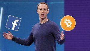 นักวิเคราะห์กำลังถกเถียงกันว่าเหรียญ Cryptocurrency ของ Facebook จะมาฆ่า Bitcoin หรือไม่
