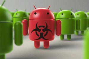 ผู้ใช้ Android ระวัง บริษัท TrendMicro พบมัลแวร์ขุดคริปโตระบาดอีก