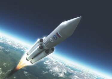 russia-to-design-new-rocket