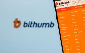 กระดานเทรดคริปโต Bithumb ถูกฟ้องหลังจากข้อมูลลูกค้ารั่วไหล เสียหายกว่า 2 ร้อยล้านบาท