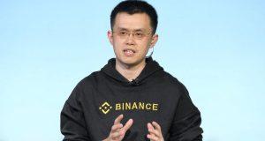 "CEO Binance กล่าว ""เมื่อราคา altcoin พุ่งอย่างรุนแรง เราจะได้เห็นโปรเจกต์ Blockchain เจ๋ง ๆ มากมาย"""