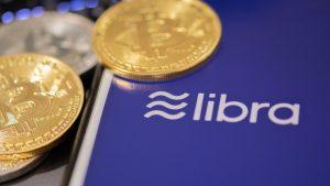 ซีอีโอโปรเจ็ค Libra สัญญาจะแสดงความโปร่งใสต่อหน้าสภานิติบัญญัติของสหรัฐ ฯ