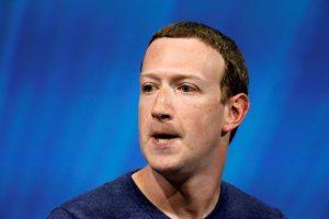 Mark Zuckerberg ลั่นไม่ว่ายังไงจะเอาชนะอุปสรรคด้านกฎหมายให้ได้ เพื่อให้ Libra ได้เปิดตัว