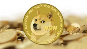 การลิสต์เหรียญ Dogecoin บนเว็บเทรด Binance ส่งผลกระทบเป็นวงกว้างต่ออุตสาหกรรมคริปโต